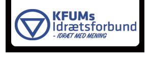 KFUMs Idrætsforbund